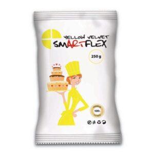Smartflex Geel 250 gram